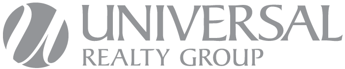 Universal Realty Group